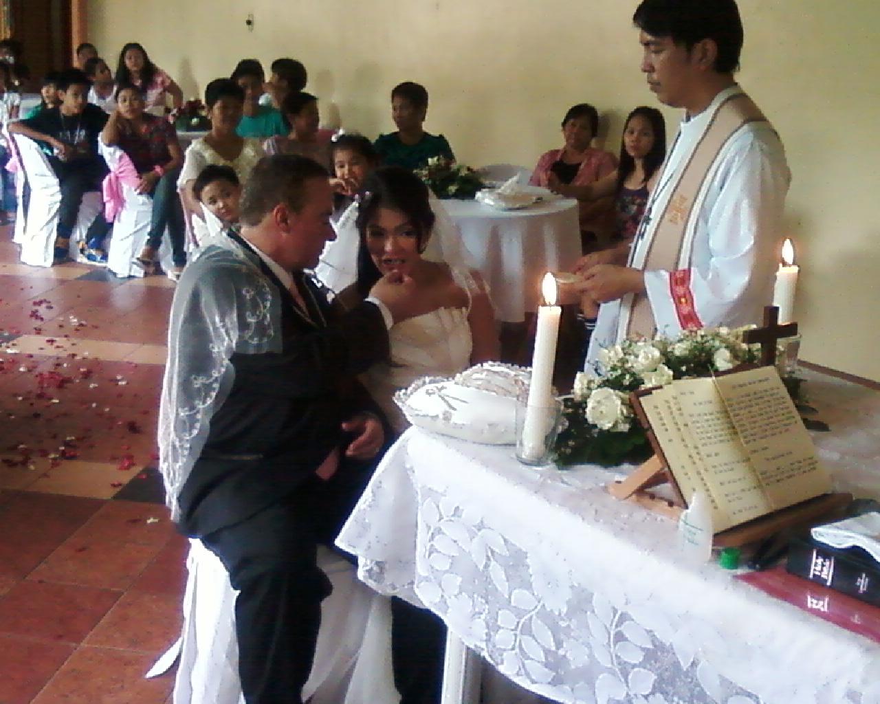 Batas Ng Pilipinas Sa Same Sex Marriage  Ekklesia Tou Theou-2431